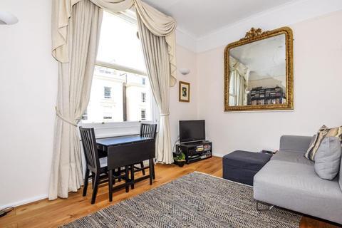 2 bedroom apartment to rent - Pembridge Gardens,  Notting Hill,  W2