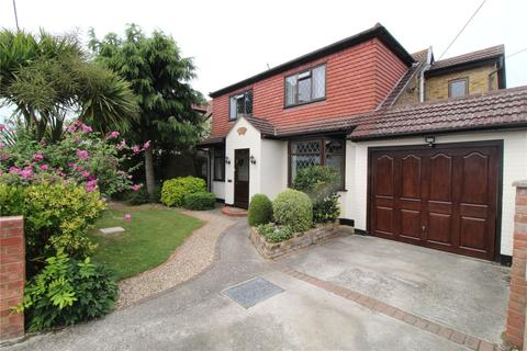 4 bedroom detached house for sale - Talbot Avenue, Rayleigh, Essex, SS6