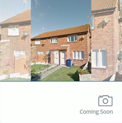 2 bedroom house to rent - Sellwood Drive, Barnet, EN5