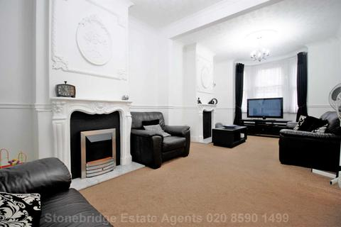 3 bedroom semi-detached house for sale - Wise Road, Stratford, E15