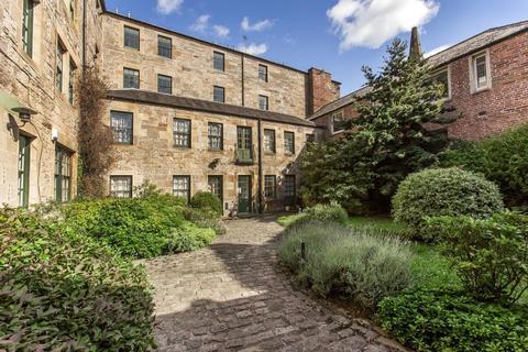 1 bedroom flat for sale - 91/9 Constitution Street, Leith, Edinburgh, EH6 7AE