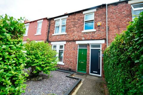 3 bedroom apartment for sale - Morris Street, Birtley, DH3