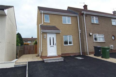 1 bedroom flat to rent - New Cheltenham Road, Kingswood, Bristol