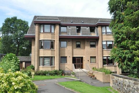 2 bedroom flat to rent - St Germains , Bearsden , East Dunbartonshire , G61 2RS
