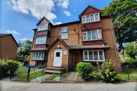 Studio for sale - The Hyde, West Hendon, NW9