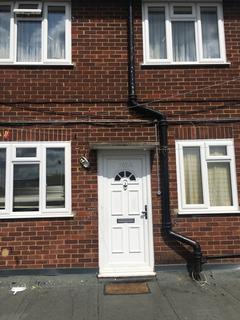 3 bedroom flat to rent - 702 A Field End Road, Ruislip, HA4 0QP