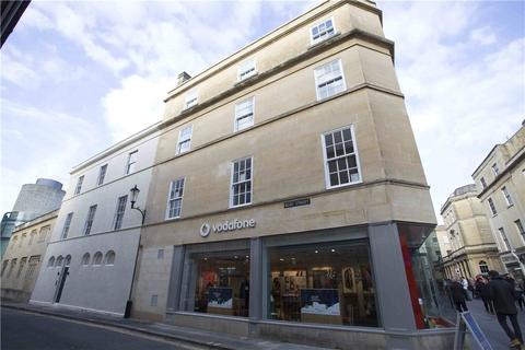 Residential development for sale - Stall Street, Bath, Somerset, BA1