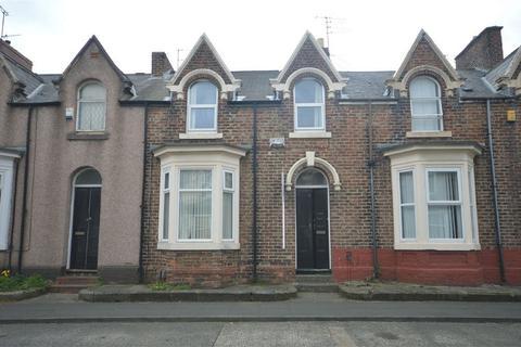 3 bedroom terraced house for sale - Alice Street, Sunderland, Tyne and Wear