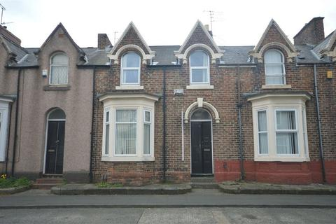3 bedroom terraced house for sale - Alice Street, Sunderland, Tyne and Wear