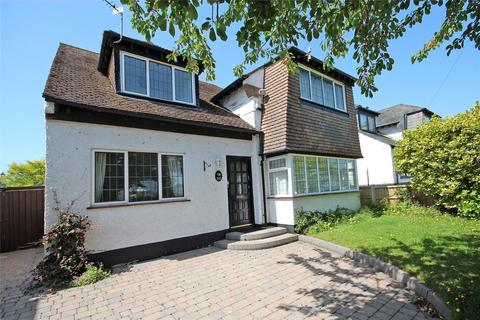 4 bedroom detached house for sale - Harland Road, Hengistbury Head, Bournemouth, Dorset, BH6
