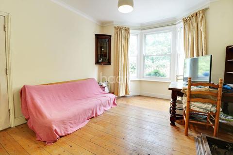 3 bedroom terraced house for sale - Devonshire Road, Cambridge