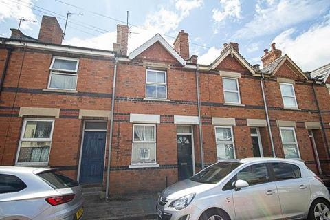 2 bedroom terraced house for sale - Millbrook Street, Cheltenham, GL50 3RP
