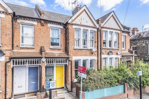 2 bedroom maisonette for sale - Oakbank Grove, Herne Hill