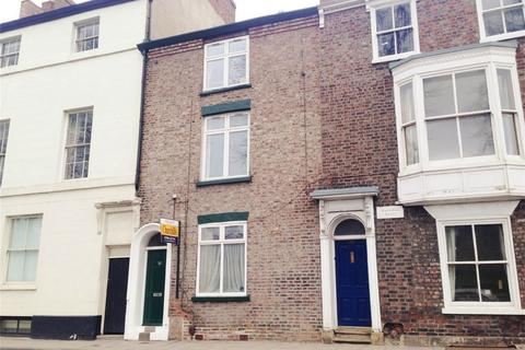 1 bedroom house share to rent - 30, Lord Mayors Walk, York