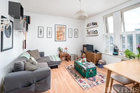 1 bedroom flat for sale - Criterion House , Cedar Road