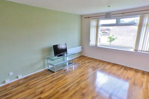 1 bedroom apartment for sale - Glen Lee, St Leonards, EAST KILBRIDE
