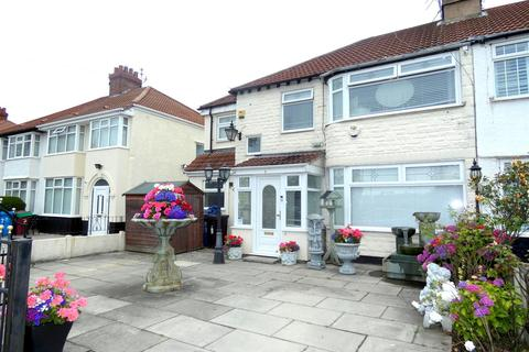 4 bedroom semi-detached house for sale - Bluebell Lane, Huyton, Liverpool