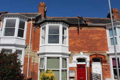 1 bedroom flat for sale - Newberry Road, Weymouth