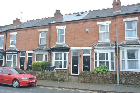 3 bedroom terraced house to rent - Penns Lane, Sutton Coldfield