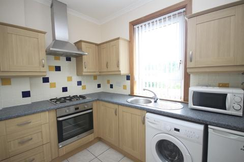 2 bedroom apartment to rent - Quarry Place, Sauchie, Clackmananshire