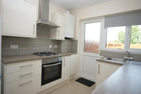 2 bedroom apartment to rent - Shaftesbury Avenue, South Harrow