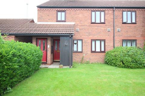 2 bedroom apartment for sale - Garforth, Leeds