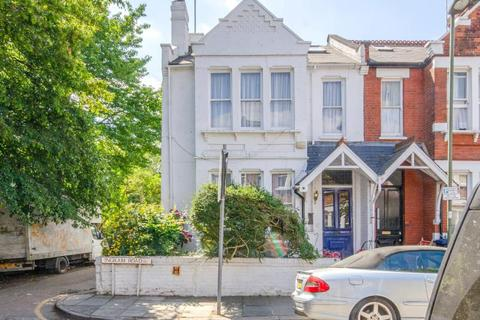 5 bedroom semi-detached house for sale - Ingram Road, East Finchley