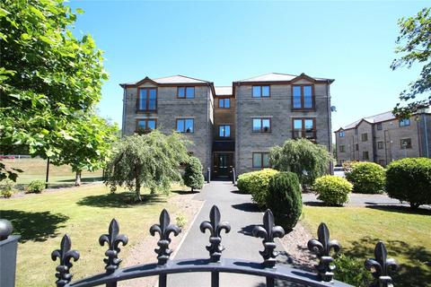 2 bedroom apartment to rent - Rebecca Court, Harbour Lane, Milnrow, OL16