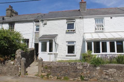 2 bedroom cottage to rent - Tremar Coombe, Liskeard