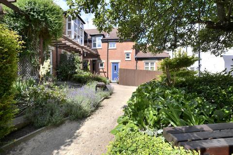 1 bedroom flat for sale - Elton Mews, Elton Lane, Bristol, BS7 8AB