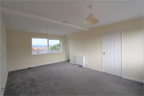 2 bedroom flat to rent - Brixington Parade, Exmouth, EX8 4JS