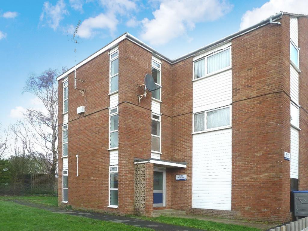 sholing, southampton 1 bed apartment for sale - 100,000