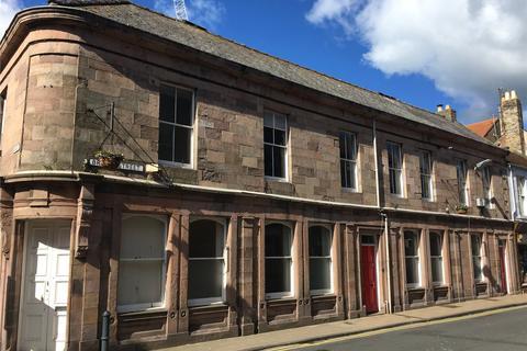 Office to rent - Bridge Street, Berwick-upon-Tweed, TD15