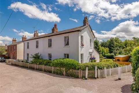 3 bedroom semi-detached house for sale - Private Walk, Great Boughton, Chester, CH3