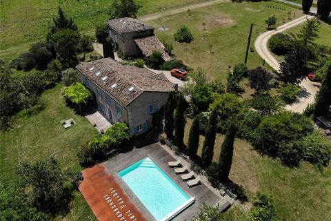 6 bedroom house - Tarn, Haute-Garonne, France
