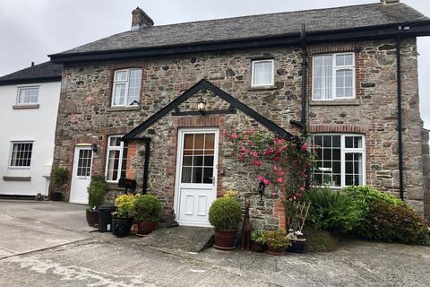 3 bedroom farm house for sale - Port End Lane , Shaugh Prior