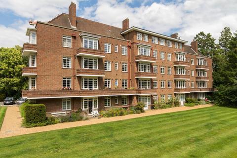 3 bedroom apartment to rent - Grange Court, Pinehurst, Cambridge