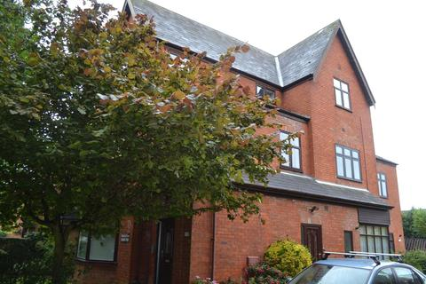 2 bedroom parking to rent - Abbey Park Mews, Grimsby, North East Lincolnshire, DN32