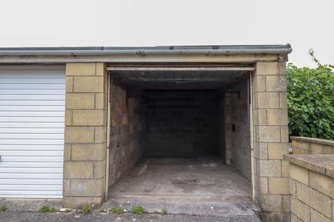 Garage for sale - Hillcrest Drive, Southdown, Bath