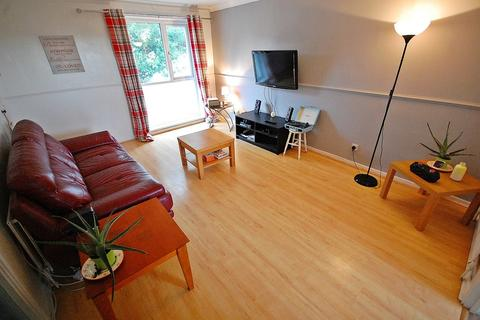 2 bedroom flat for sale - Featherstone Road, Newton Hall, Durham