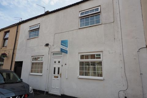 3 bedroom terraced house for sale - Mill Street, Guisborough