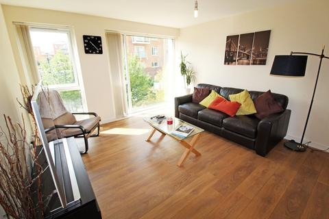 2 bedroom apartment for sale - Reresby Court, Cardiff