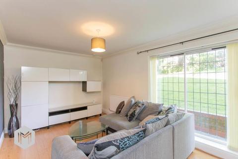 1 bedroom flat to rent - Chandlers Row, Worsley, M28