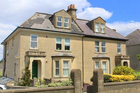 1 bedroom apartment for sale - North Road, Combe Down
