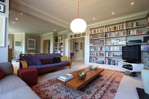 4 bedroom apartment for sale - Kings Gardens, West Hampstead, NW6