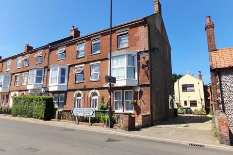 1 bedroom apartment for sale - East Runton