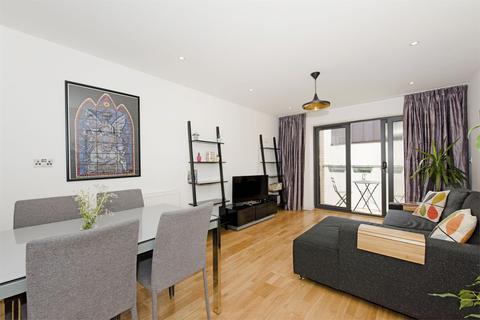 1 bedroom apartment - Calvin Street, E1