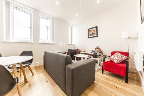 Studio for sale - Craneshaw House, Douglas Road, Hounslow, TW3