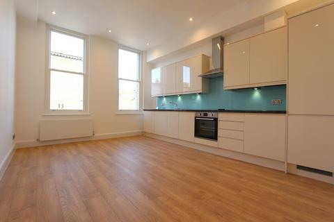 1 bedroom apartment to rent - Crouch End, London, N8