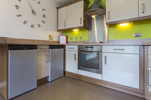 1 bedroom apartment for sale - Neptune Apartments, Phoebe Road, Swansea, SA1 7FL